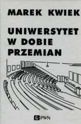 Uniwersytet_w_dobie_przemian