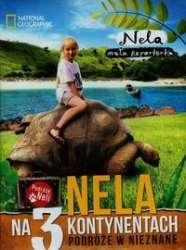 Nela_na_3_kontynentach._Podroze_w_nieznane