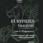 Tragedie_t.5__Fragmenty_._Eurypides