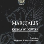 Ksiega_widowisk