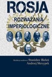 Rosja._Rozwazania_imperiologiczne