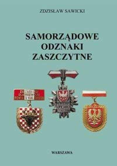 Samorzadowe_odznaki_zaszczytne