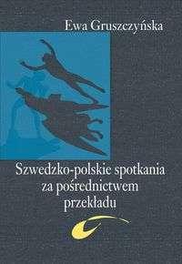 Szwedzko_polskie_spotkania_za_posrednictwem_przekladu