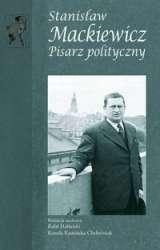 Stanislaw_Mackiewicz._Pisarz_polityczny