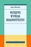 Wstepny_wywiad_diagnostyczny