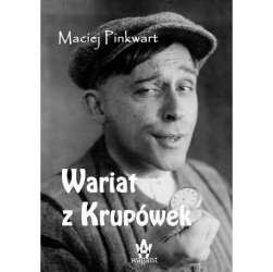 Wariat_z_Krupowek