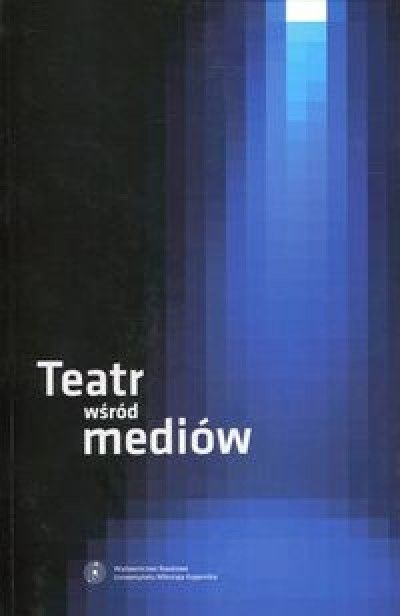 Teatr_wsrod_mediow