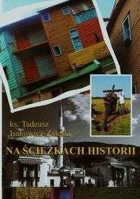 Na_sciezkach_historii