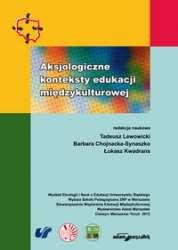 Aksjologiczne_konteksty_edukacji_miedzykulturowej