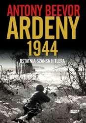Ardeny_1944._Ostatnia_szansa_Hitlera