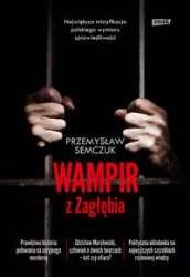 Wampir_z_Zaglebia
