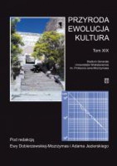 Przyroda__ewolucja__kultura__t._XIX