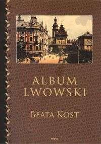 Album_lwowski