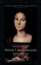 Piotr_i_Magdalena._Ewangelia_na_dwa_glosy
