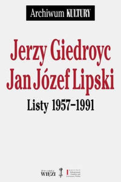 Jerzy_Giedroyc___Jan_Jozef_Lipski._Listy_1957_1991