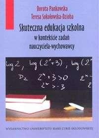Skuteczna_edukacja_szkolna_w_kontekscie_zadan_nauczyciela_wychowawcy