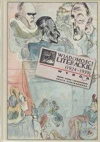 Wiadomosci_literackie__1924_1939_._Wybor