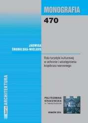 O_architekturze_szkol_wyzszych_w_Polsce_na_poczatku_XXI_wieku