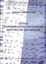 Studia_nad_slowiansko_niemieckimi_kontaktami_jezykowymi