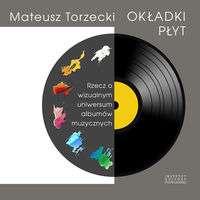 Okladki_plyt._Rzecz_o_wizualnym_uniwersum_albumow_muzycznych