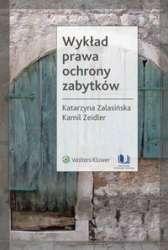 Wyklad_prawa_ochrony_zabytkow