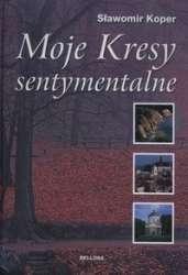 Moje_Kresy_sentymentalne