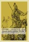 Ziemska_sluzba_wojskowa_Tatarow_Wielkiego_Ksiestwa_Litewskiego_w_XV_XVII_wieku