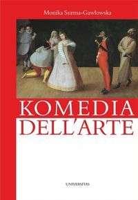 Komedia_dell_arte