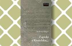 Zapiski_z_Kozielska...