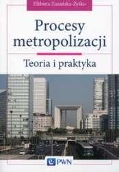 Procesy_metropolizacji._Teoria_i_praktyka