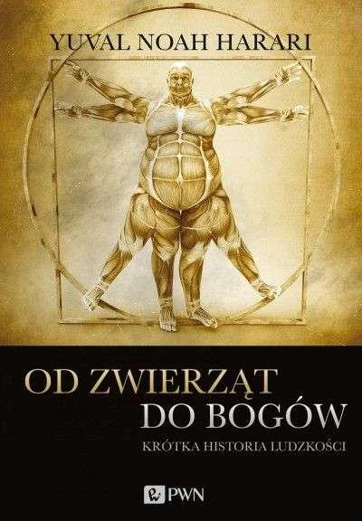 Od_zwierzat_do_bogow._Krotka_historia_ludzkosci