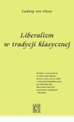 Liberalizm_w_tradycji_klasycznej