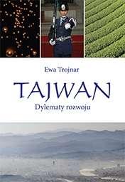 Tajwan._Dylematy_rozwoju
