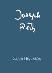 Zipper_i_jego_ojciec