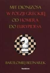 Mit_Dionizosa_w_poezji_greckiej_od_Homera_do_Eurypidesa