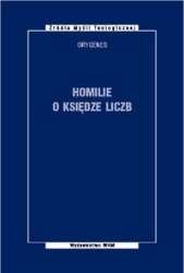Homilie_o_Ksiedze_Liczb