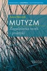 Mutyzm._Zagadnienia_teorii_i_praktyki