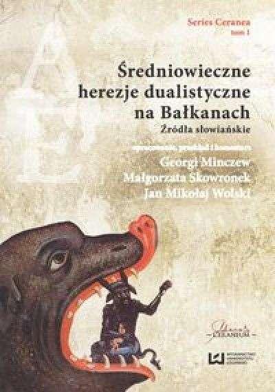 Sredniowieczne_herezje_dualistyczne_na_Balkanach._Zrodla_slowianskie