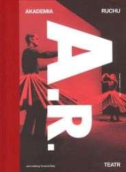 A.R._Akademia_ruchu._Teatr