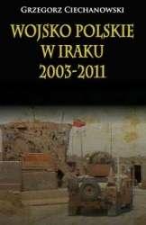 Wojsko_polskie_w_Iraku_2003_2011