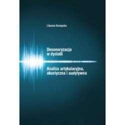 Desonoryzacja_w_dyslalii._Analiza_artykulacyjna__akustyczna_i_audytywna