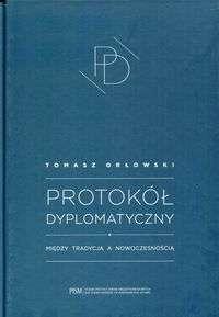 Protokol_Dyplomatyczny._Miedzy_tradycja_a_nowoczesnoscia