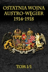Ostatnia_wojna_Austro_Wegier_1914_1918__t._I_2__Rok_1914