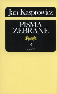 Pisma_zebrane._T._8__czesc_2