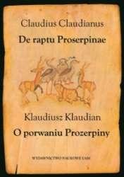 O_porwaniu_Prozerpiny___De_raptu_Proserpinae