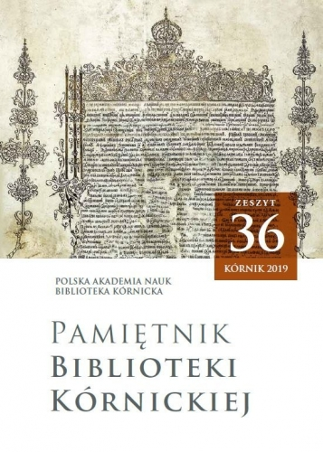 Pamietnik_Biblioteki_Kornickiej_2015_32
