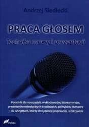 Praca_glosem._Technika_mowy_i_prezentacji