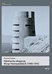 Niemiecka_okupacja_Wysp_Normandzkich_1940_1945
