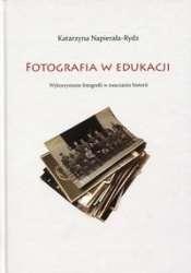 Fotografia_w_edukacji._Wykorzystanie_fotografii_w_nauczaniu_historii