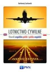 Lotnictwo_cywilne._Slownik_angielsko_polski_i_polsko_angielski